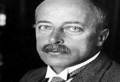Gênios da química: Max von Laue