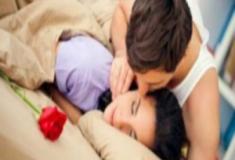 Coisas que só um homem verdadeiramente apaixonado faz por uma Mulher