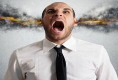 Sequestro Emocional: O que acontece no seu cérebro quando você perde o controle?