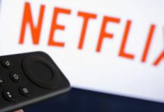 "Netflix começa a exibir ""propaganda"" entre episódios de séries"
