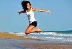 4 hábitos tóxicos para o organismo que você não sabia