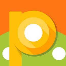 Veja quais aparelhos irão receber a atualização do Android Pie