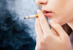 Fumar ou ficar obeso, qual o pior?