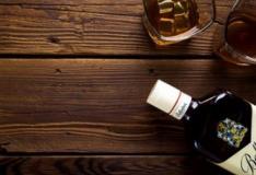 O que é tolerância ao álcool?