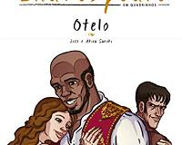 Resenha de Otelo (William Shakespeare)
