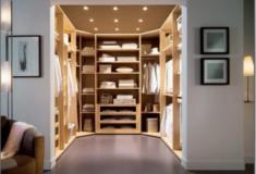 Dicas para ter um closet sem gastar muito!