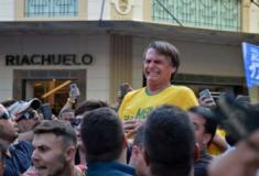 Como a facada em Bolsonaro vai afetar as eleições?
