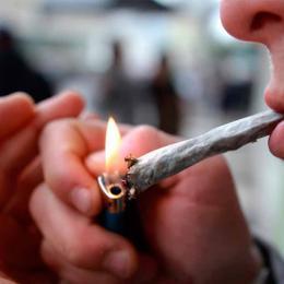 Conheça 8 países com punições violentíssimas contra usuários de drogas