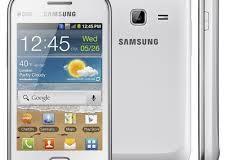 Telefonia celular alcança 98% da população brasileira