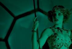 'O Grande Circo Místico' é indicado pelo Brasil para disputar vaga no Oscar 2019
