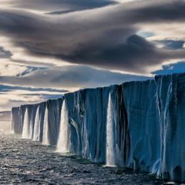 Mudanças climáticas: como produzir mais energia sem piorar a grave situação?