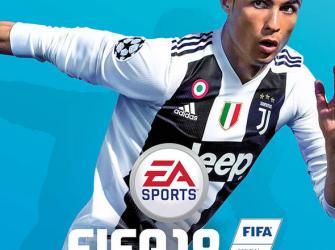 Confira a demo do novo FIFA 19!