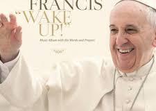 Papa aceita renúncia de Bispo por desvio de dízimos