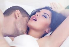 Top 12 pensamentos de quem não se cuida na hora do sexo