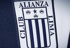 Religiosos x Torcedores: A batalha do Alianza Lima