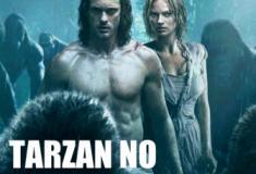 Tarzan no cinema: um dossiê completo sobre o personagem