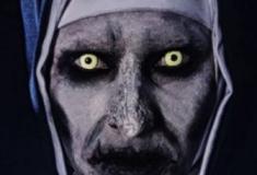 A Freira, o mais novo spin off de Invocação do Mal, vale a pena?