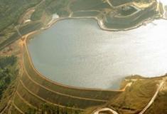 Quais os impactos de uma barragem de rejeitos?
