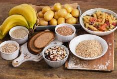 Detonando 9 mitos nutricionais