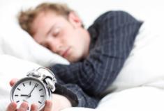 Confira 6 coisas estranhas que acontecem conosco durante o sono