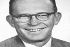 Gênios da química: Willard Libby