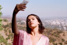 Selena Gomez anuncia que vai dar um tempo das redes sociais