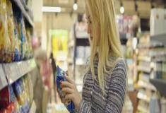 9 alimentos de supermercado aparentemente saudáveis para ficar longe
