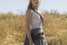 Crítica da 2ª temporada de Westworld, da HBO