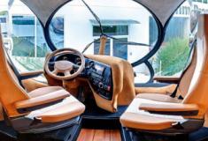 Conheça as 6 casas-carros mais caras e incomuns que existem