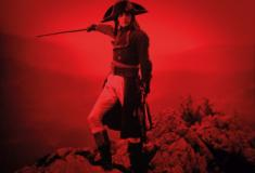 Dicas de filmes que serão lançados em DVD no mês de Outubro