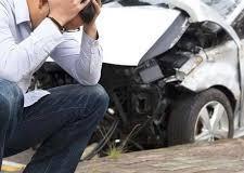 Desrespeito às leis de trânsito lidera causas de mortes nas rodovias
