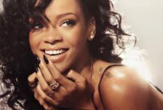 Ladrões tentam roubar mansão de Rihanna