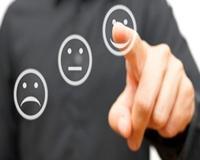Aprenda técnicas para desenvolver a inteligência emocional