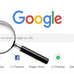 20 anos de Google: o que foi mais pesquisado em cada ano