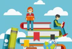 Você conhece os benefícios da leitura?