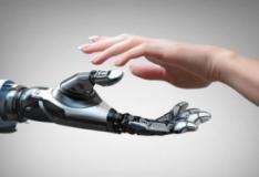 Como Neuroprosthetics irá revolucionar os seres humanos