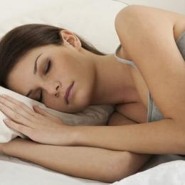 10 coisas sobre o sono que você não sabia