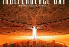Os maiores filmes sobre a Independência dos EUA