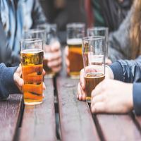 Adolescentes que fumam e bebem já podem ter problemas nas artérias