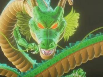 Vença o dragão
