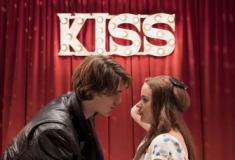 Sessão pipoca: 5 filmes de romance para assistir na Netflix