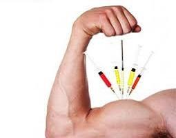Perigo dos anabolizantes: saiba os malefícios que eles oferecem à saúde