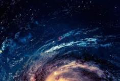 25 Curiosidades sobre o universo