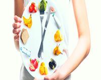 Ser saudável sem dieta: emagrecer com reeducação alimentar