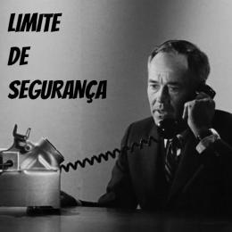 Review da noite: Limite de segurança (1964)