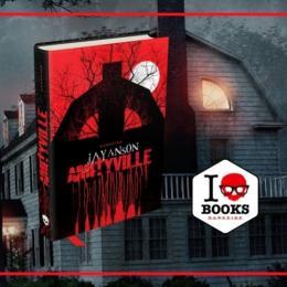 Conheçam detalhes da história macabra que originou os filmes Amityville