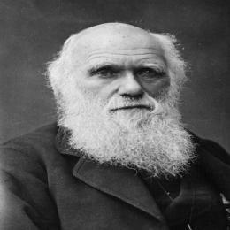 Gênios da Ciência: Charles Darwin
