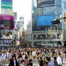 Japão, o país que tem 20 formas de pedir desculpas