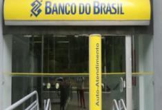 Conheça Visconde de Mauá, o criador do Banco do Brasil