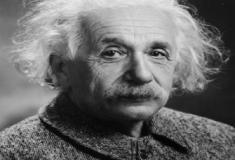 Gênios da Ciência: Einstein